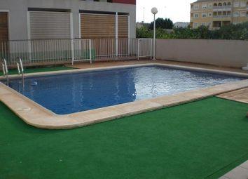 Thumbnail Apartment for sale in Spain, Valencia, Alicante, Almoradí