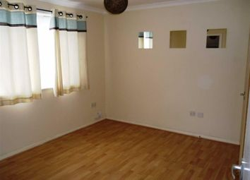 Thumbnail 1 bedroom flat to rent in Waterville Drive, Vange, Basildon