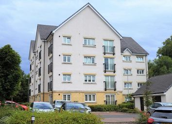 2 bed flat to rent in Kelvindale Court, Kelvindale, Glasgow G12