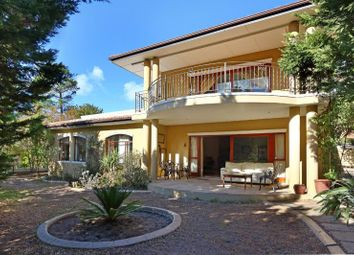 Thumbnail 4 bed property for sale in Auction Of Tuscan Style Home, Harrow Lane, Constantia
