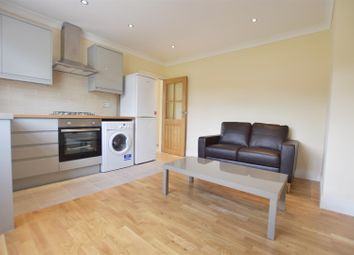 Thumbnail 2 bed flat to rent in Hillingdon Road, Uxbridge
