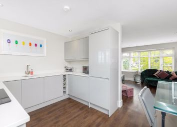 2 bed maisonette for sale in Langdon Shaw, Sidcup DA14