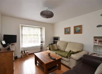 Thumbnail 1 bed flat for sale in Bathwick Street, Bath, Somerset