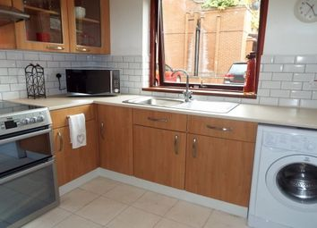 Thumbnail 2 bed flat to rent in 4 University Road, Leicester