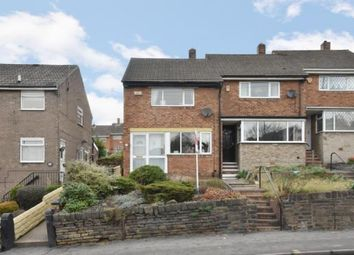 Thumbnail 2 bedroom semi-detached house for sale in Halifax Road, Sheffield, South Yorkshire