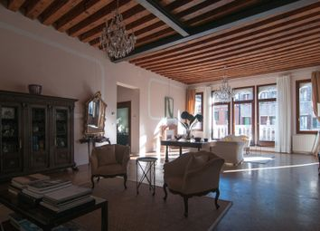 Thumbnail 1 bed apartment for sale in Castello, Venice City, Venice, Veneto, Italy