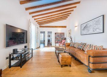 Thumbnail 3 bed apartment for sale in Palma Old Town, Balearic Islands, Spain, Palma, Majorca, Balearic Islands, Spain