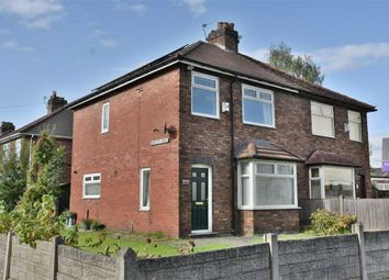 Thumbnail Semi-detached house for sale in Twist Lane, Leigh