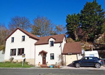 Thumbnail 5 bedroom detached house for sale in Seatoun Place, Lower Largo, Leven