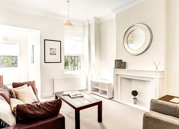 Thumbnail 2 bed flat to rent in Somerset Court, Kensington, London