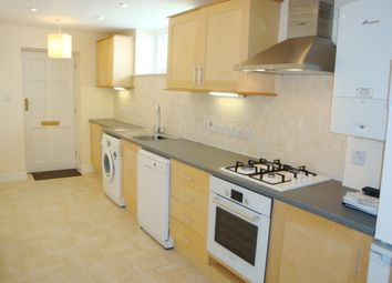 Thumbnail 1 bed flat to rent in Down Road, Guildford