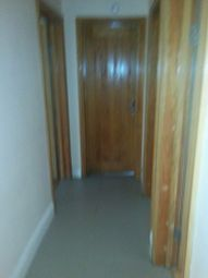 Thumbnail 2 bed flat to rent in S Park Rd, Wimbledon