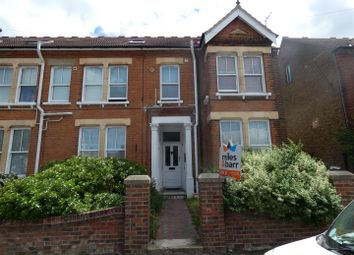 Thumbnail 2 bed flat to rent in Downs Park, Herne Bay