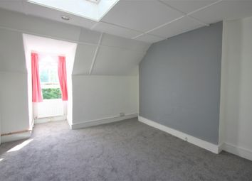 Thumbnail 1 bed flat to rent in St. Julians Road, Kilburn