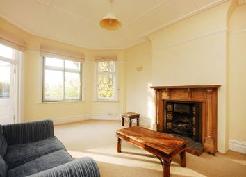 Thumbnail 2 bed flat to rent in South Parade, Bedford Park