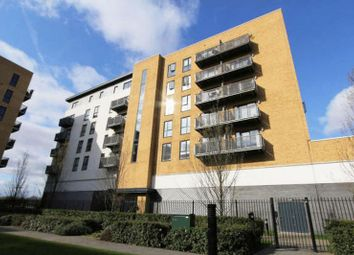Thumbnail 1 bedroom flat for sale in Clydesdale Way, Belvedere