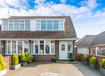 Thumbnail 2 bed semi-detached house for sale in Alpha Road, St. Osyth, Clacton-On-Sea