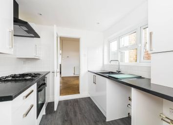 3 bed property for sale in Tunmarsh Lane, Plaistow E13