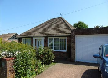 Thumbnail 2 bed bungalow to rent in Park Avenue, Dunston, Gateshead