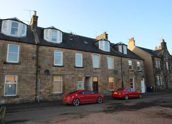 Thumbnail 3 bed maisonette for sale in Abbey Road Place, Stirling, Stirlingshire