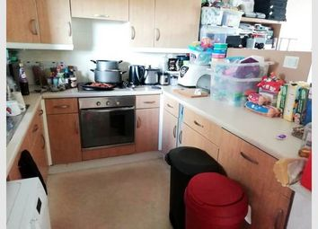 1 bed flat for sale in Gaumont House, Peckham, London SE15