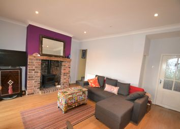 2 bed terraced house for sale in Chorley Road, Westhoughton BL5