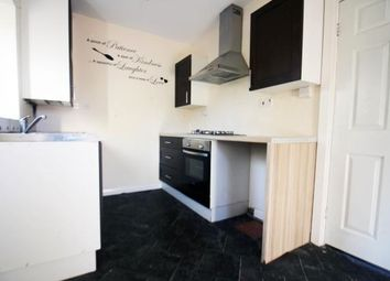 Thumbnail 2 bed semi-detached house to rent in Daphne Road, Stockton On Tees
