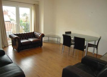 Thumbnail 2 bedroom flat to rent in Tettenhall Gate, Haden Hill, Wolverhampton