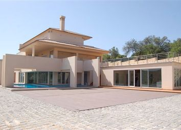 Thumbnail 4 bed villa for sale in Loulé (São Clemente), Loulé, Central Algarve, Portugal