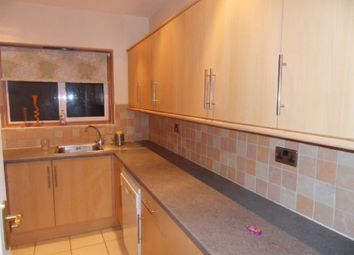 Thumbnail 3 bed semi-detached house to rent in Vancouver Road, Burnt Oak, Edgware