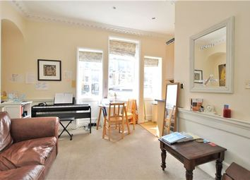 Thumbnail 1 bedroom flat for sale in Barton Buildings, Bath, Somerset