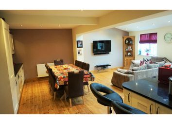 Thumbnail 5 bed detached house for sale in Ark Royal Close, Hartlepool