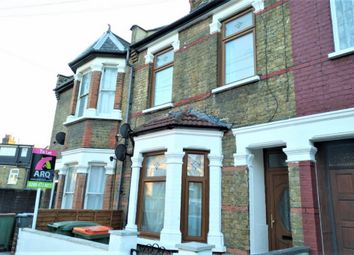 Thumbnail 1 bed duplex to rent in Gresham Road, East Ham