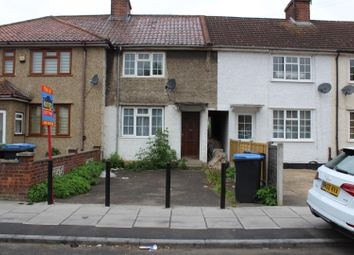 Thumbnail 3 bed property to rent in Brimsdown Avenue, Enfield