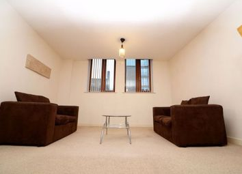 Thumbnail 2 bed flat to rent in Old Mill, 108 Thornton Road