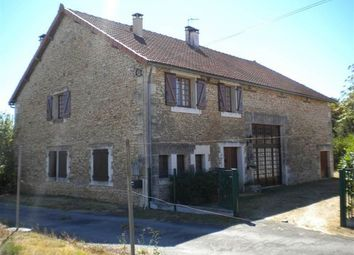 Thumbnail 5 bed property for sale in 16450, St Claud, Fr