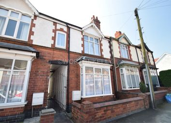 Thumbnail 3 bed terraced house to rent in Maple Road, Halesowen