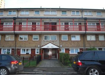 Thumbnail 5 bed flat to rent in Alma Street, Stratford