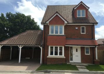 Thumbnail 4 bed property to rent in Dukes Grange, Bayham Road, Tunbridge Wells