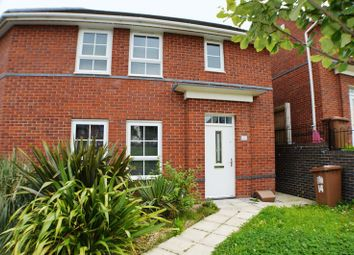 Thumbnail 2 bed property for sale in Ormside Grove, St. Helens