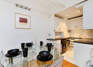 1 bed flat to rent in Cambridge Street, Pimlico, London SW1V4Qq SW1V