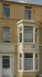 1 bed flat to rent in Lord Street, Blackpool FY1