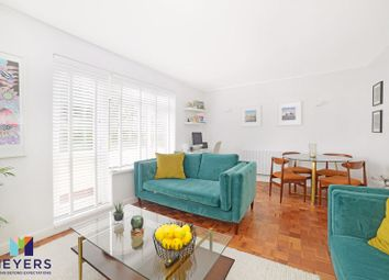 2 bed flat for sale in Portarlington Road, Westbourne BH4