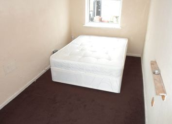 Thumbnail Room to rent in Westgate Road, Dartford