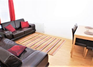 Thumbnail 1 bed flat to rent in Stephens Court, Brockley