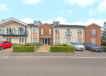 2 bed flat for sale in Elliott Court, 161 Elliott Avenue, Ruislip, Middlesex HA4