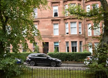 2 bed flat for sale in Dudley Drive, Glasgow G12