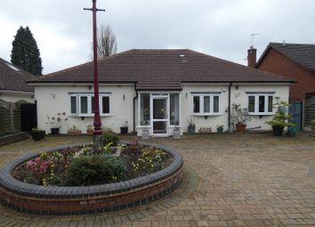 Walmley Road, Sutton Coldfield B76