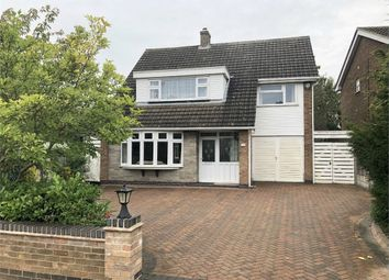 4 bed detached house for sale in Beamhill Road, Anslow, Burton-On-Trent, Staffordshire DE13