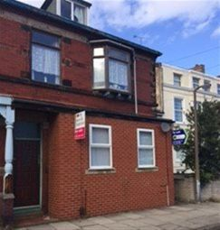 Thumbnail 1 bedroom flat to rent in Trafalgar Road, Wallasey